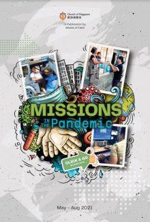 MissionSOF