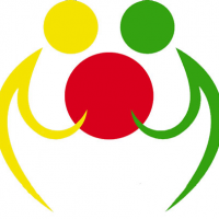TLCS Logo_image